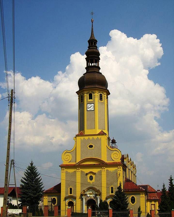 kościół w łanach1.jpeg
