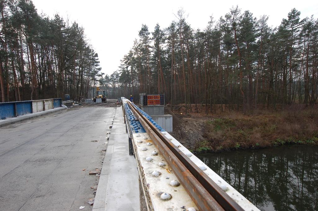 Przebudowa drogi 1435O przez Powiat Kędzierzyńsko-Kozielski (19).jpeg