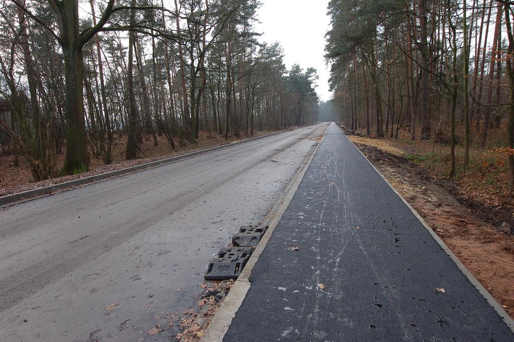 Przebudowa drogi 1435O przez Powiat Kędzierzyńsko-Kozielski (17).jpeg