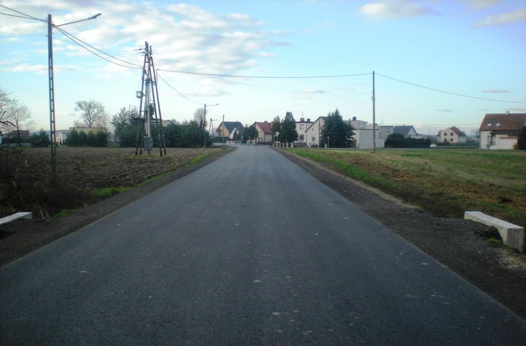 droga w Cisku3.jpeg