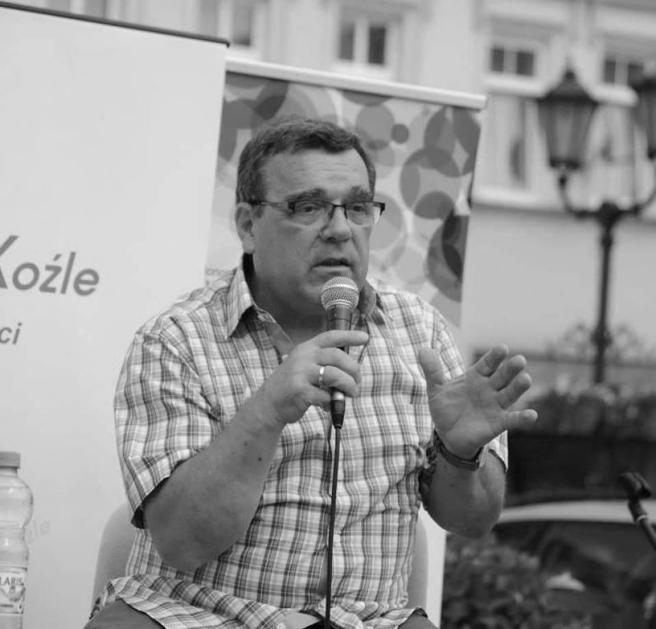 Waldemar Więckiewicz.jpeg