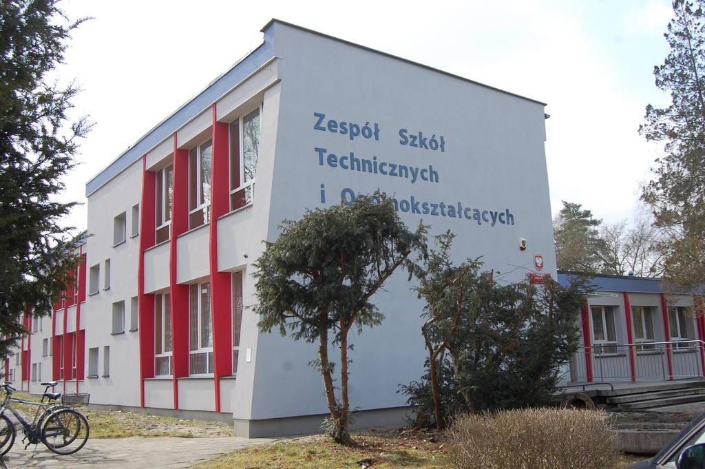 szkoła azoty2.jpeg