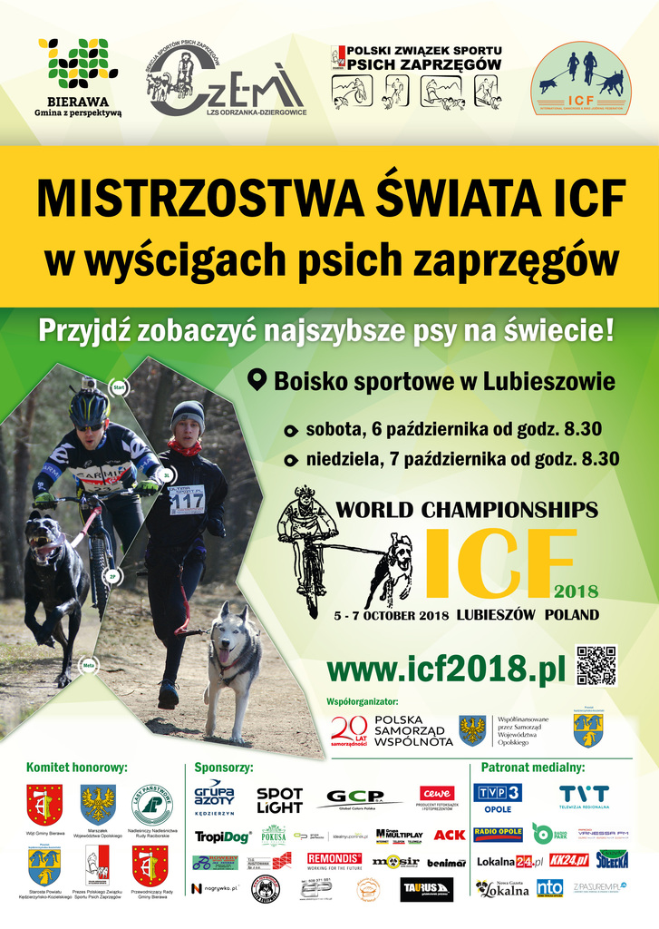 Plakat_ICF 2018, Lubieszów (gm. Bierawa).jpeg