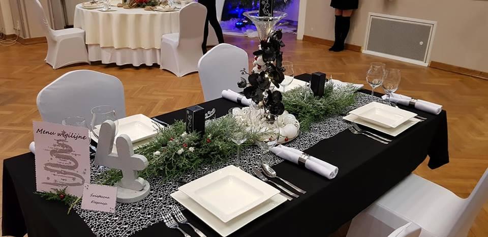 stoły5.jpeg