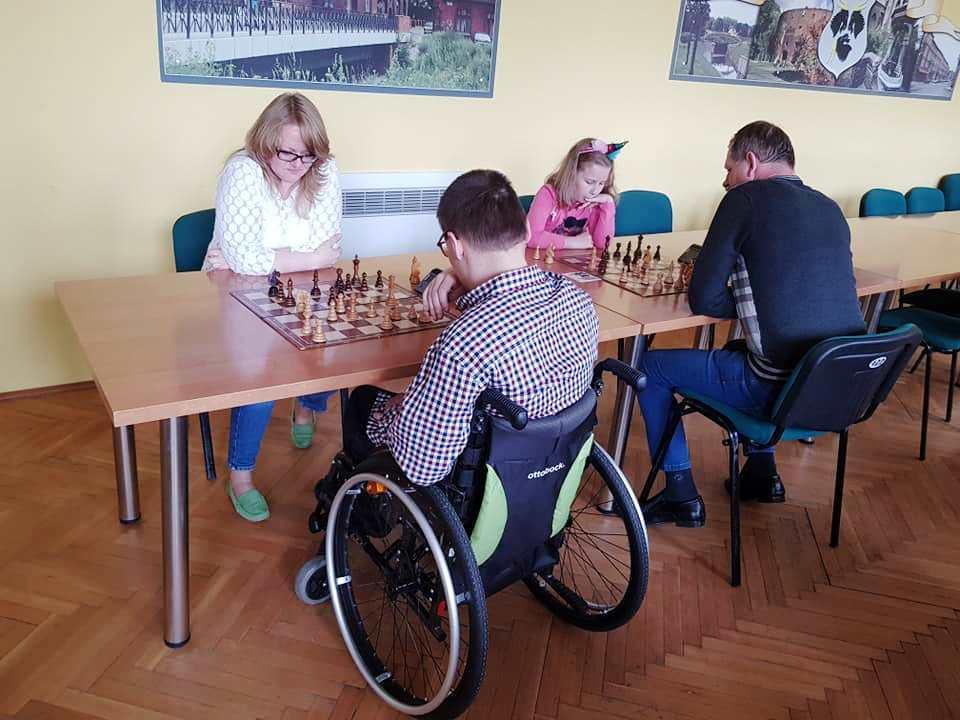 szach3.jpeg