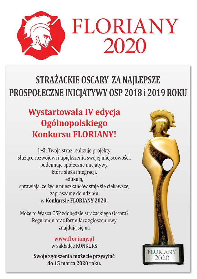 Floriany_2020.jpeg