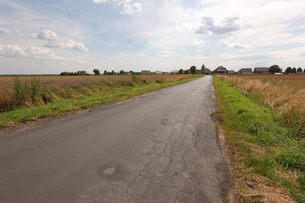 Zdjęcia Większyce-Łężce etap I-FDS (2).jpeg