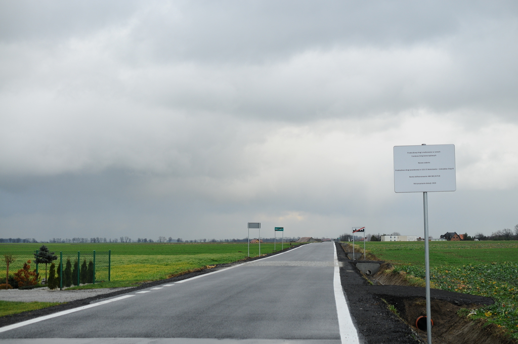 Zwiastowice-Ucieszków etap III.jpeg
