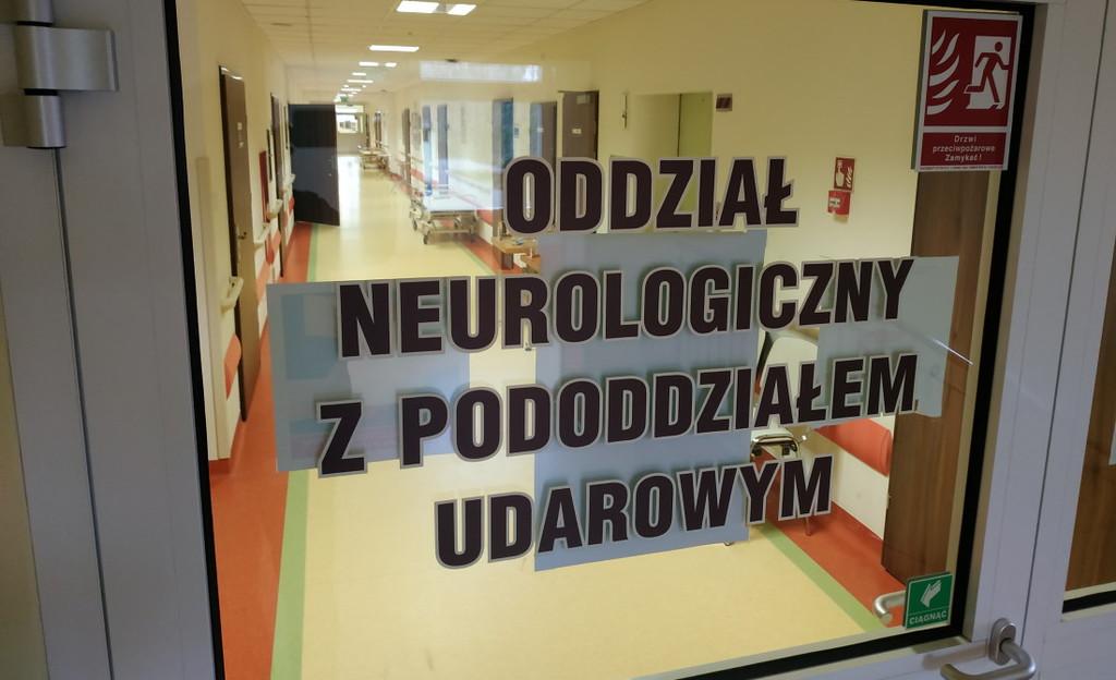 neurologia-kozle.jpeg
