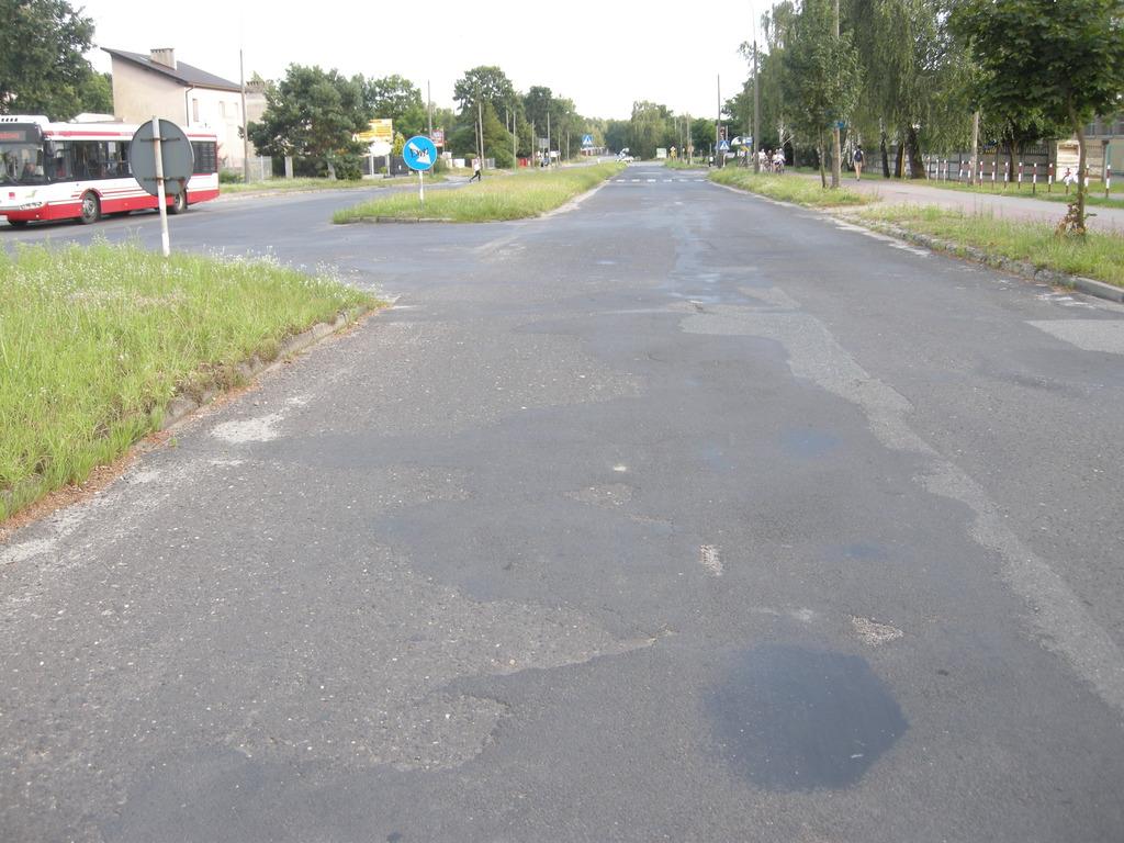 ul. Królowej Jadwigi w Kędzierzynie-Koźlu (3).jpeg