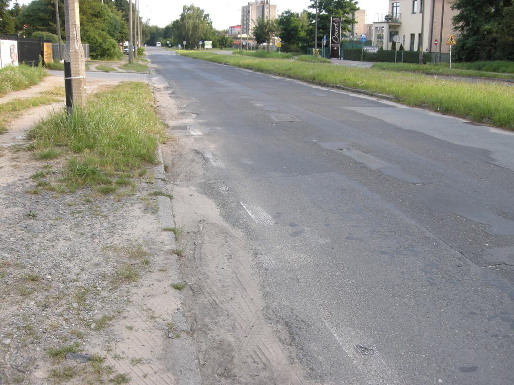 ul. Królowej Jadwigi w Kędzierzynie-Koźlu (6).jpeg