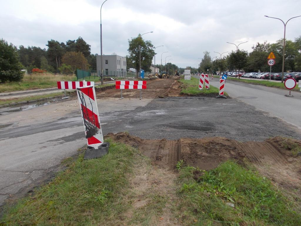 ul. Królowej Jadwigi w Kędzierzynie-Koźlu (14).jpeg