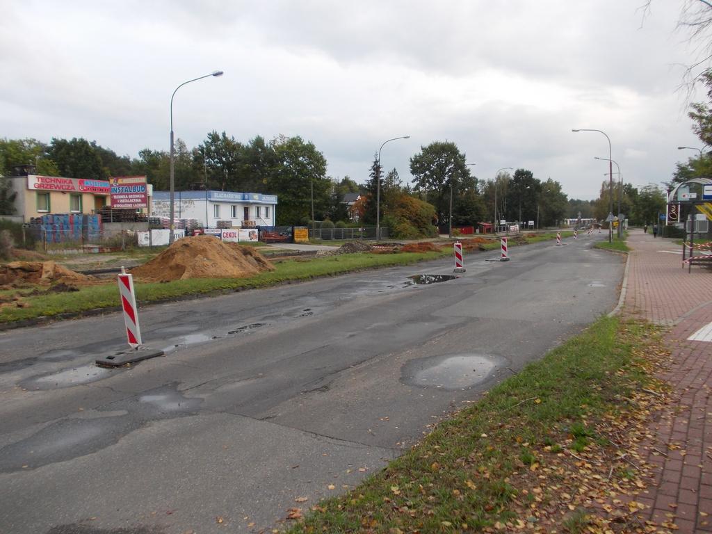 ul. Królowej Jadwigi w Kędzierzynie-Koźlu (17).jpeg