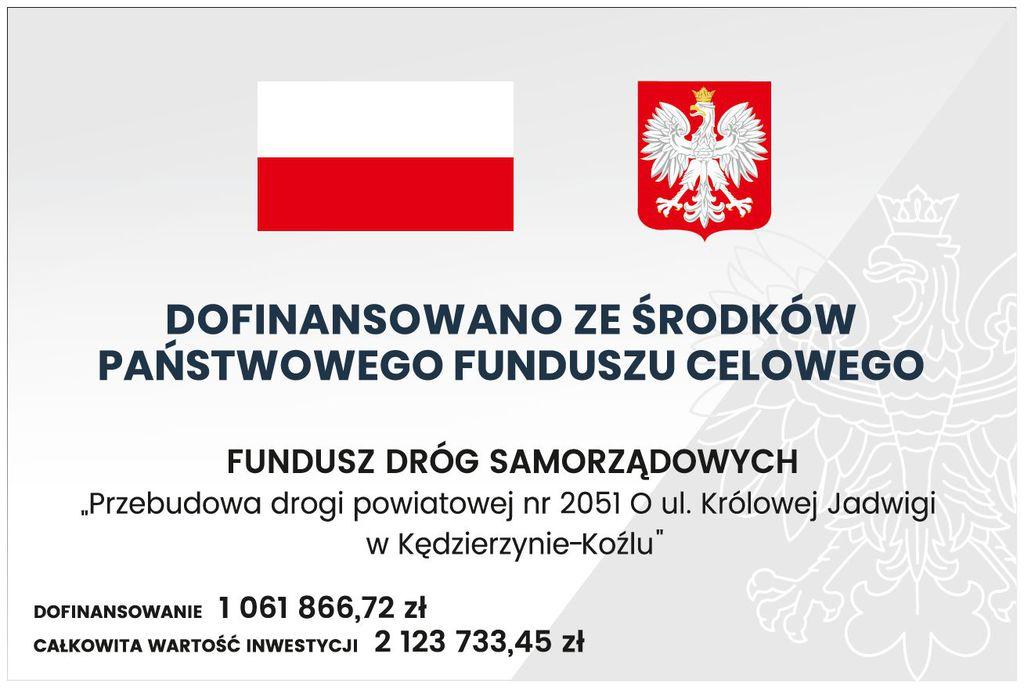 Tablica FDS ul. Królowej Jadwigi 2020.jpeg