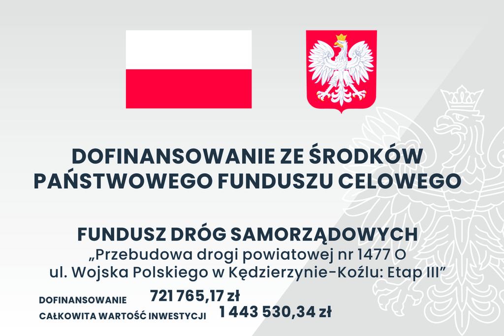 Tablica FDS ul. Wojska Polskiego etap III 20219.jpeg