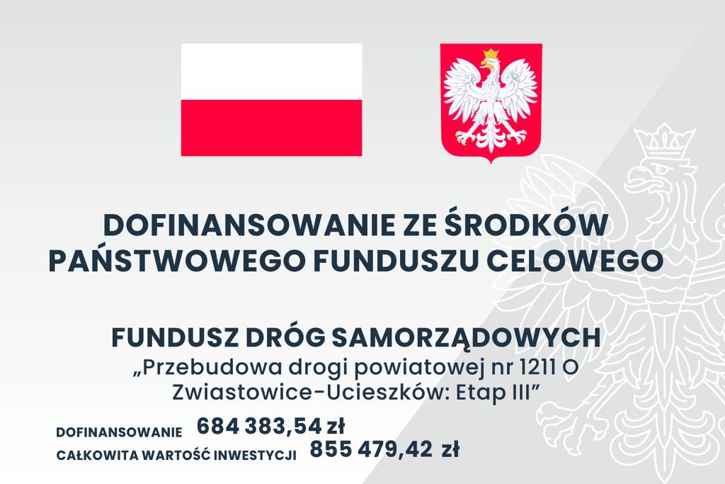 Tablica FDS Zwiastowice-Ucieszków etap III 2019.jpeg
