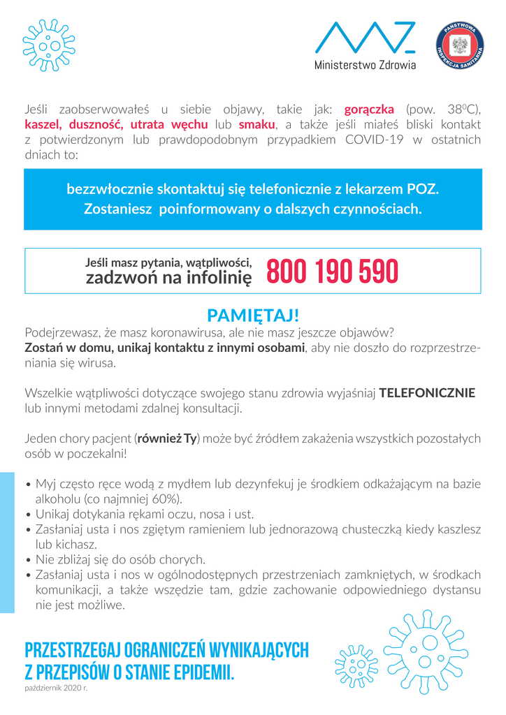 2-plakat_szpitale_a3-1.jpeg
