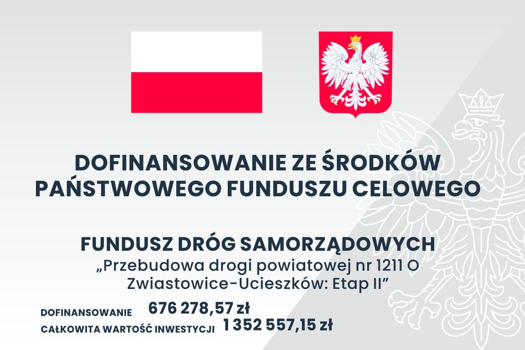 Tablica FDS Zwiastowice-Ucieszków etap II 2018.jpeg