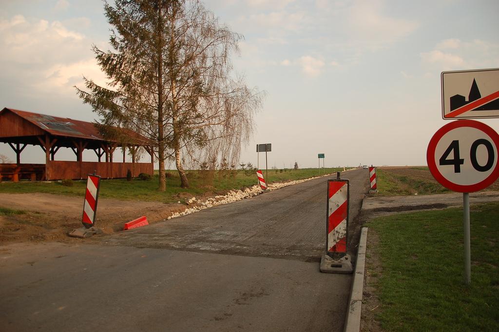 Zwiastowice-Ucieszków etap II (1).jpeg