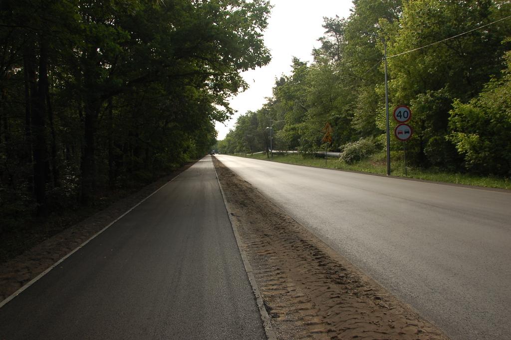 ul. Wojska Polskiego etap III (3).jpeg