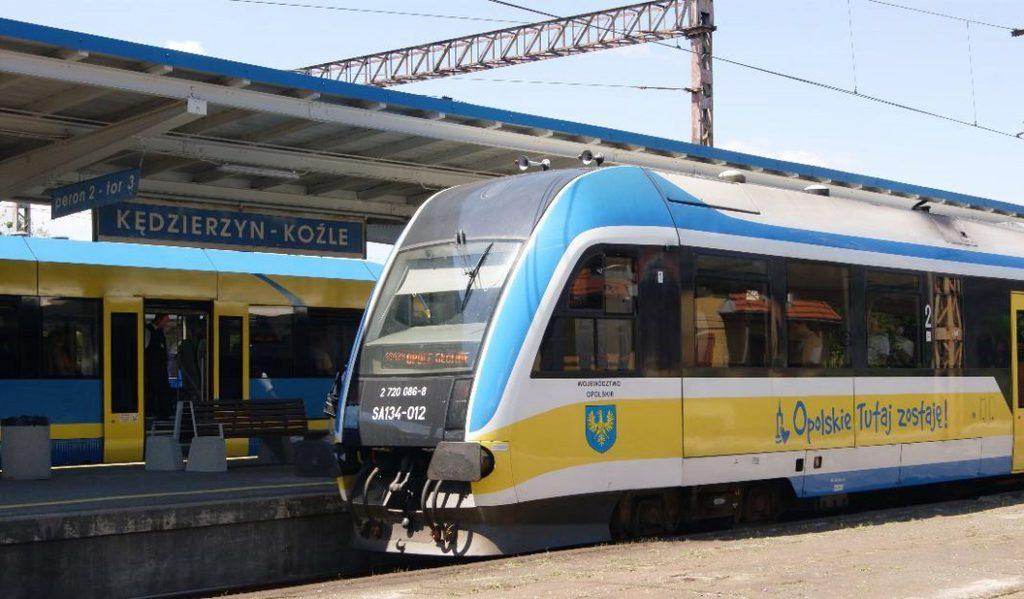 klasa-kolejowa-kedzierzyn-kozle.jpeg