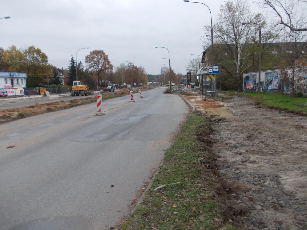 ul. Królowej Jadwigi w Kędzierzynie-Koźlu (10).jpeg