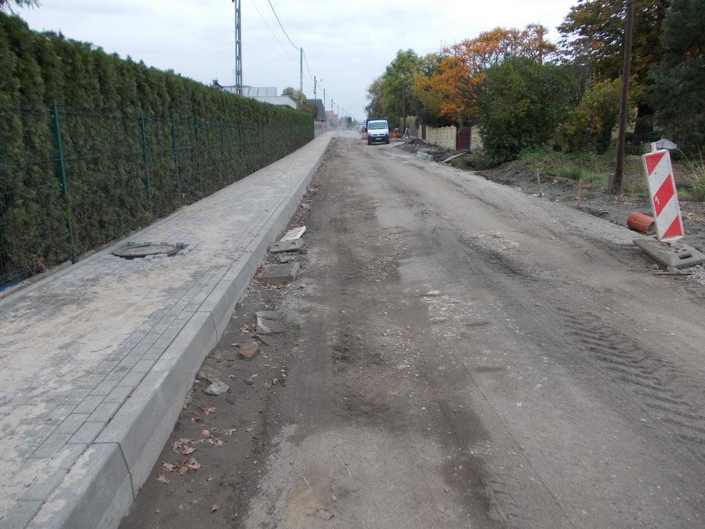 Droga Większyce-Łężce-etap I (3).jpeg