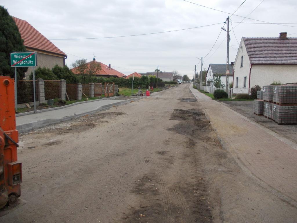 Droga Większyce-Łężce-etap I (7).jpeg