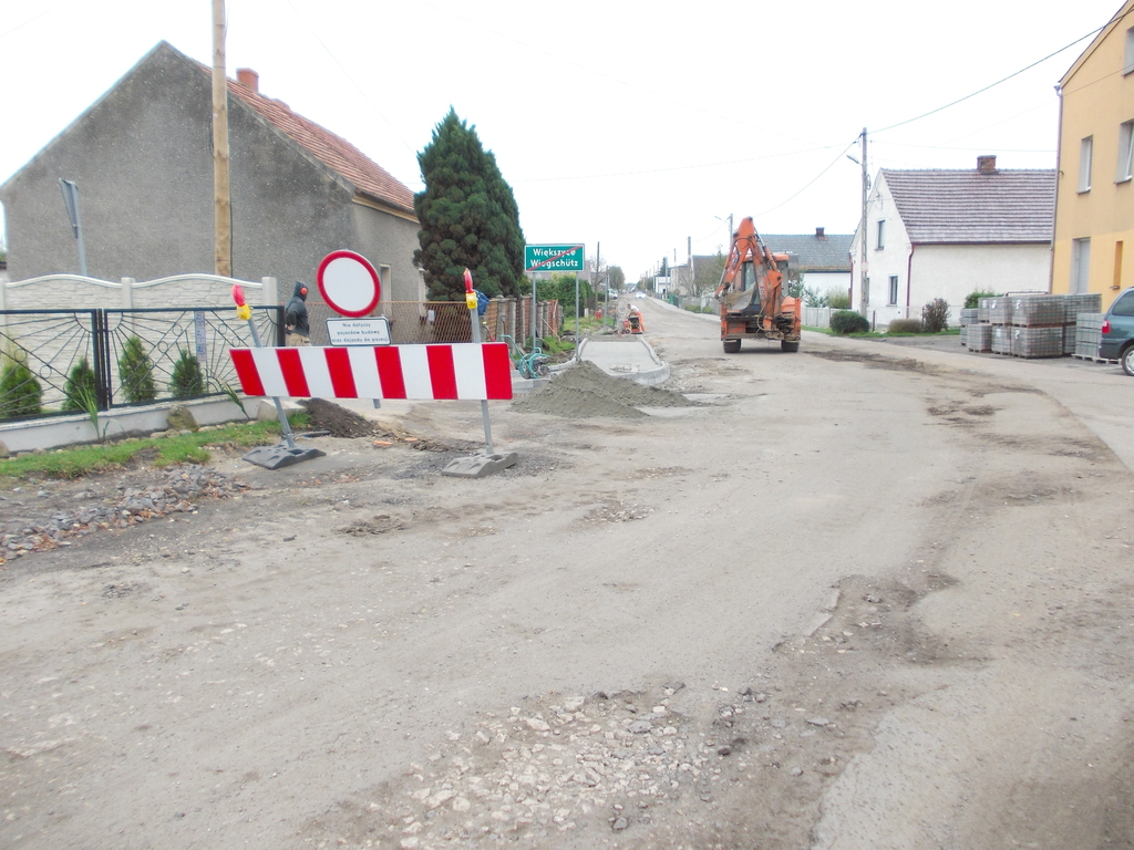 Droga Większyce-Łężce-etap I (8).jpeg
