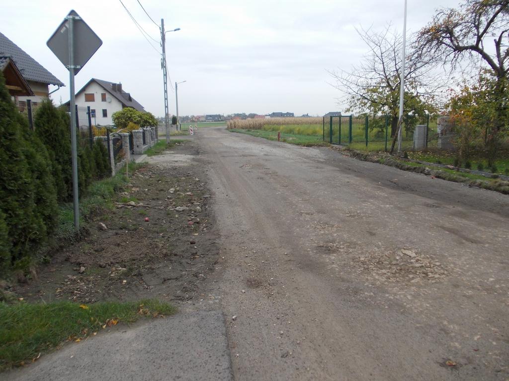 Droga Większyce-Łężce-etap I (9).jpeg