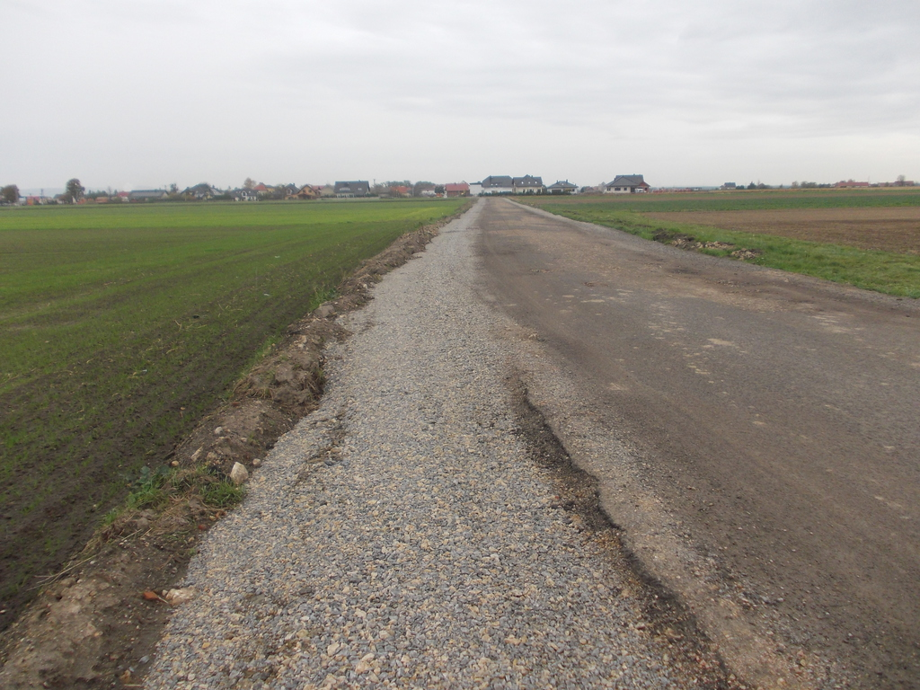 Droga Większyce-Łężce-etap I (10).jpeg