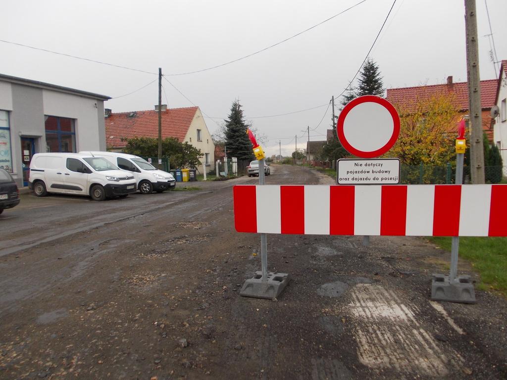 Droga Większyce-Łężce-etap I (12).jpeg