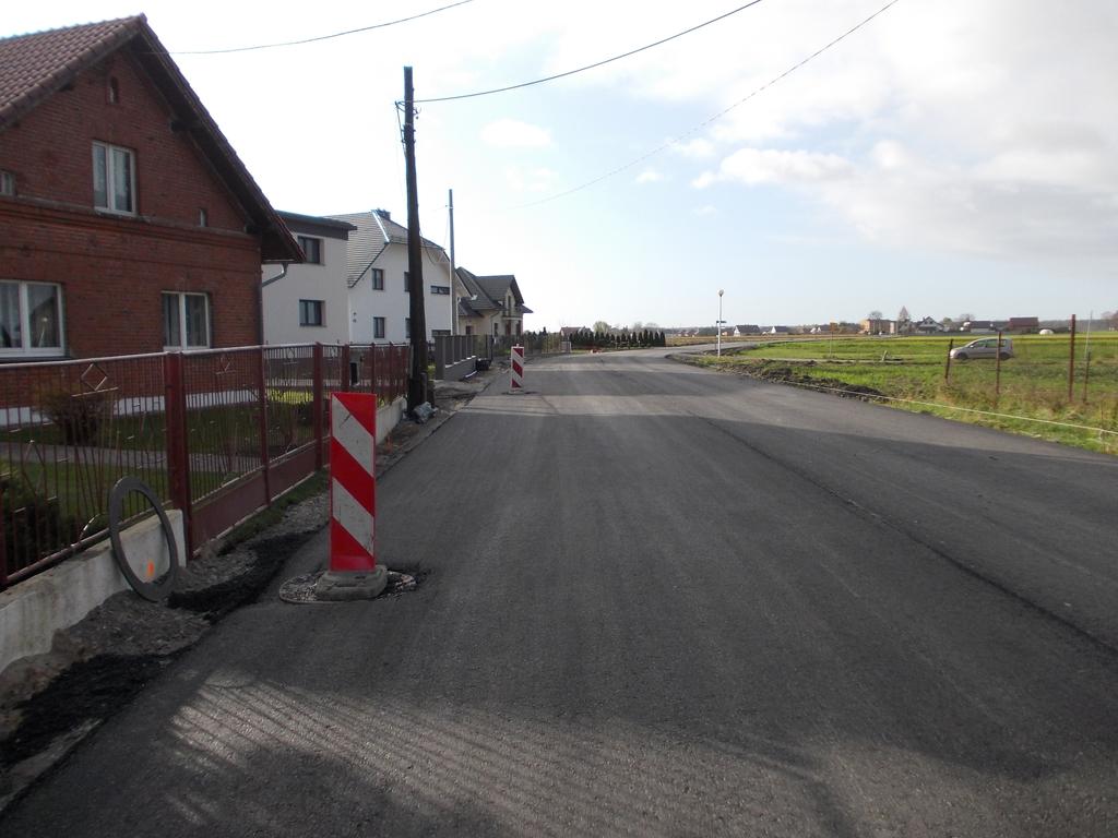 Droga Większyce-Łężce-etap I (16).jpeg