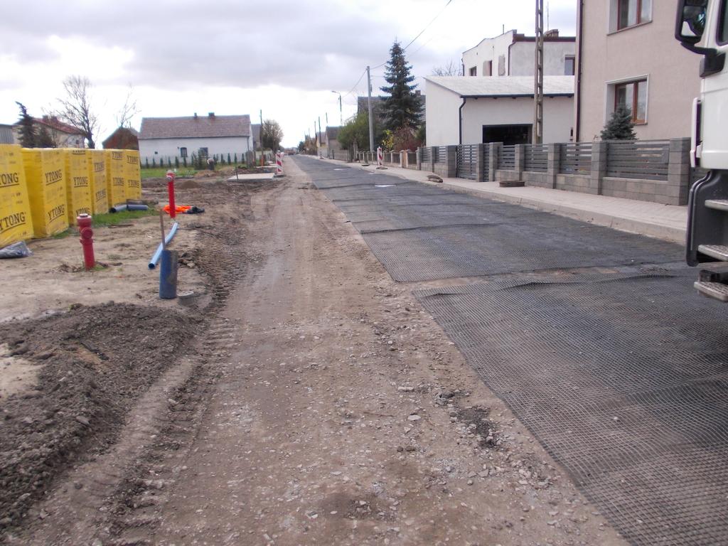 Droga Większyce-Łężce-etap I (23).jpeg