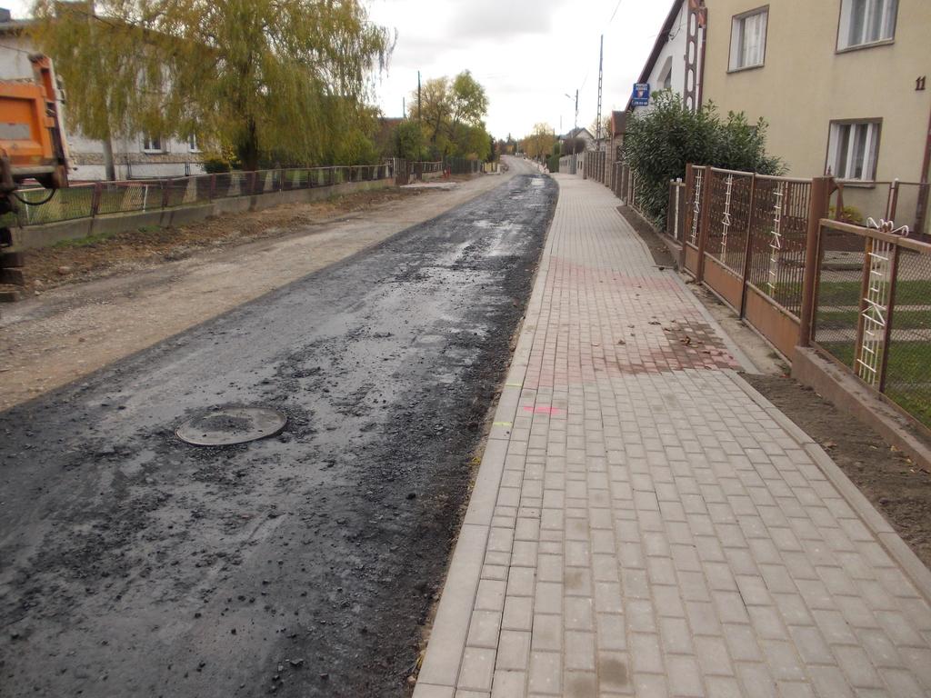 Droga Większyce-Łężce-etap I (26).jpeg