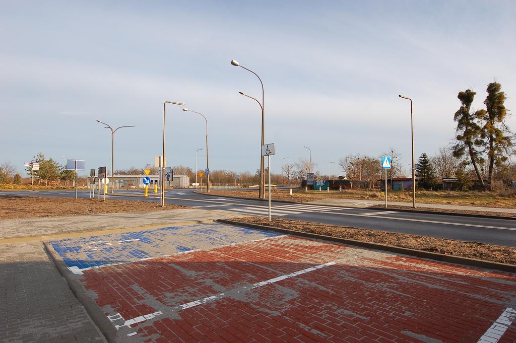 ul.Królowej Jadwigi w Kędzierzynie-Koźlu (2).jpeg