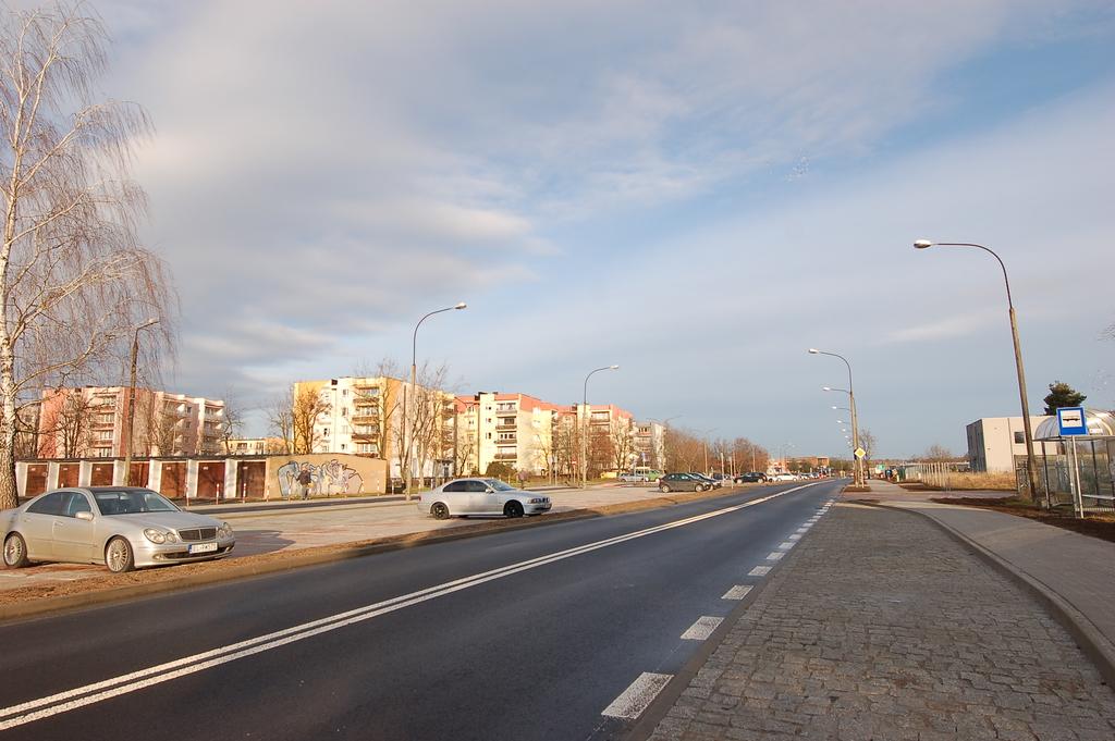 ul.Królowej Jadwigi w Kędzierzynie-Koźlu (3).jpeg