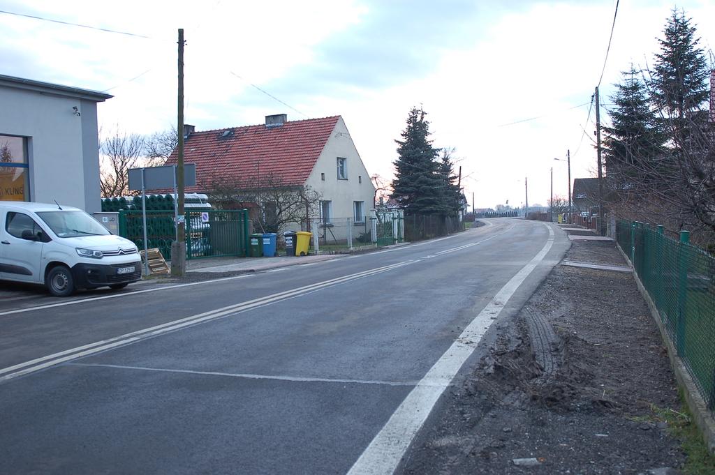 Droga Większyce-Łężce etap I-FDS (1).jpeg