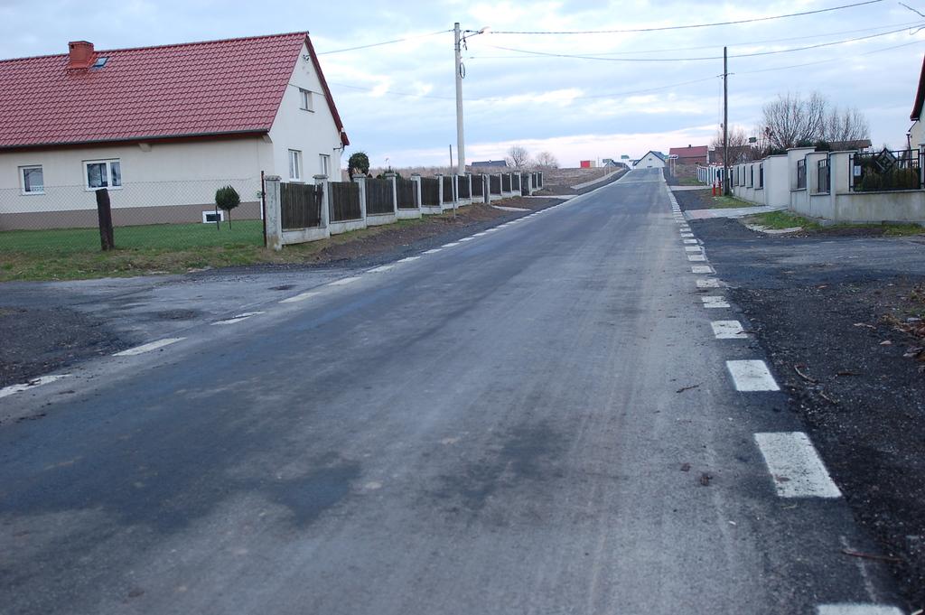 Droga Większyce-Łężce etap I-FDS (3).jpeg