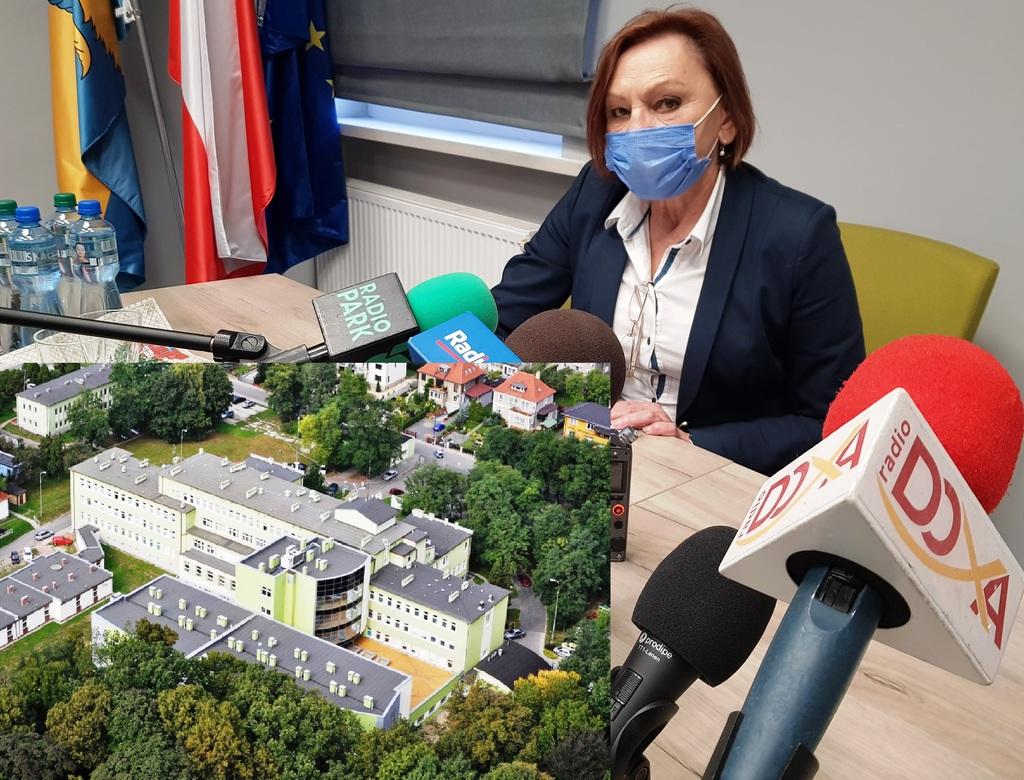foto starosta plus szpital.jpeg