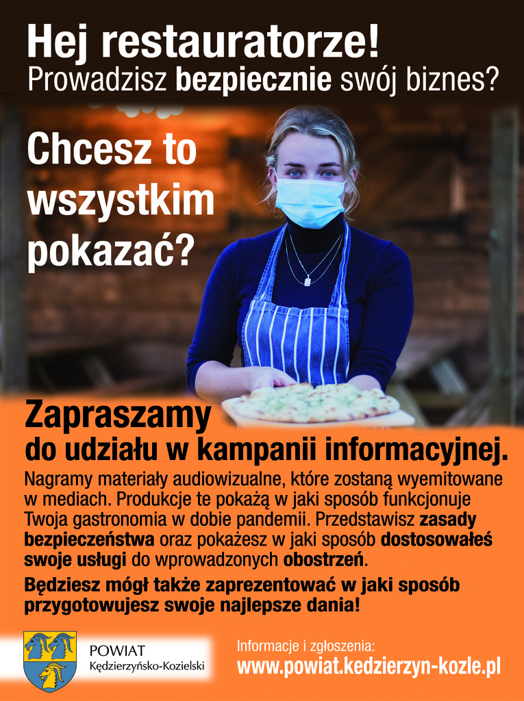 Plakat_kampania_info_restauracje.jpeg