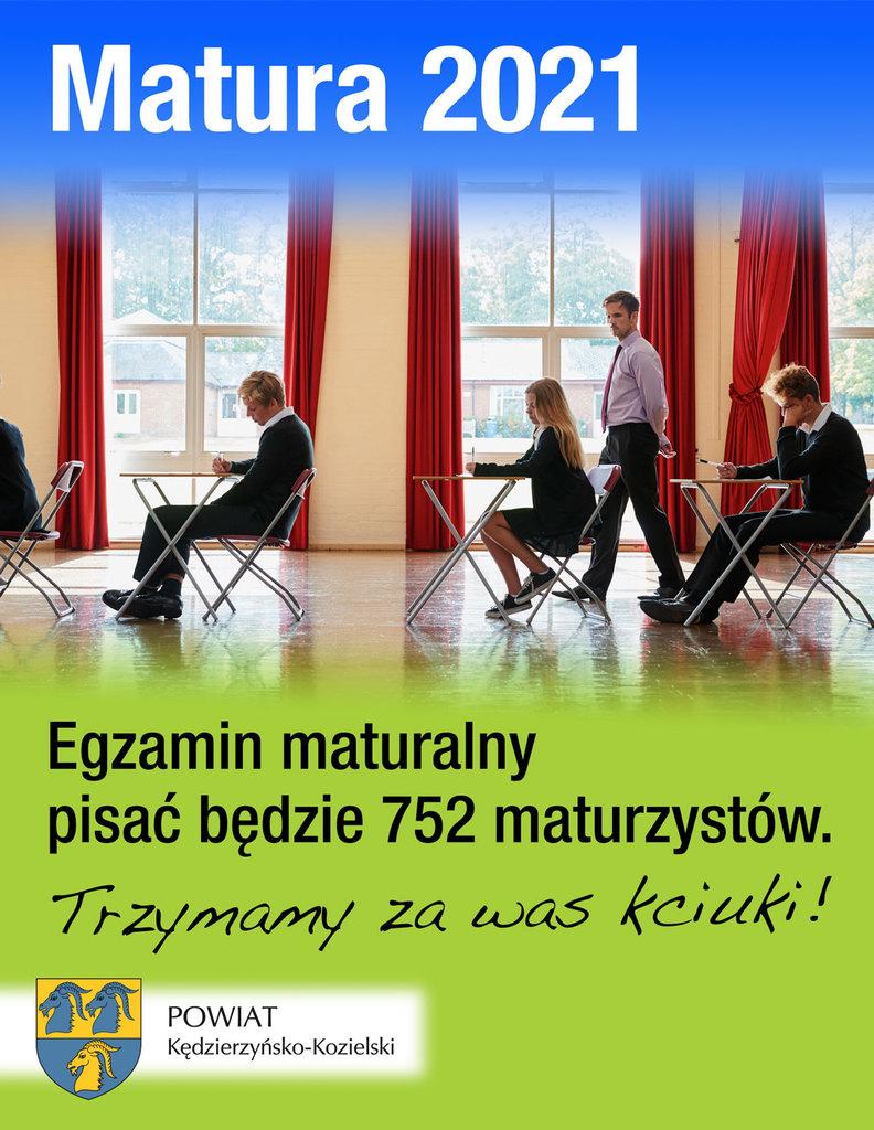 Matura_2021.jpeg