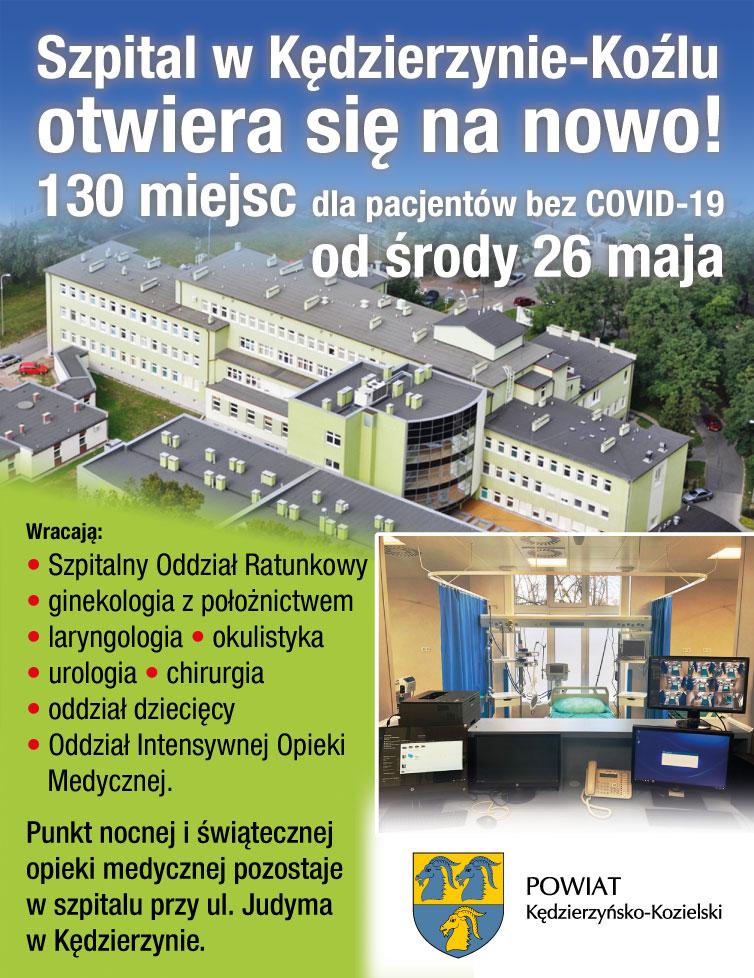 Ponowne_otwarcie_szpitala_III.jpeg