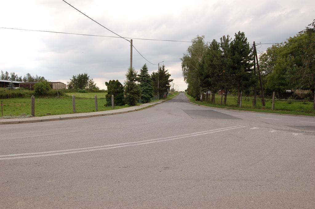 Droga powiatowa 1211 O na odcinku Gościęcin-Karchów (1).jpeg