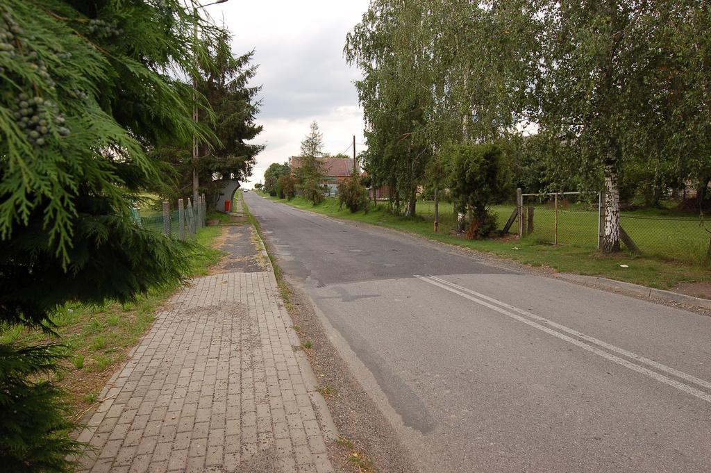 Droga powiatowa 1211 O na odcinku Gościęcin-Karchów (2).jpeg