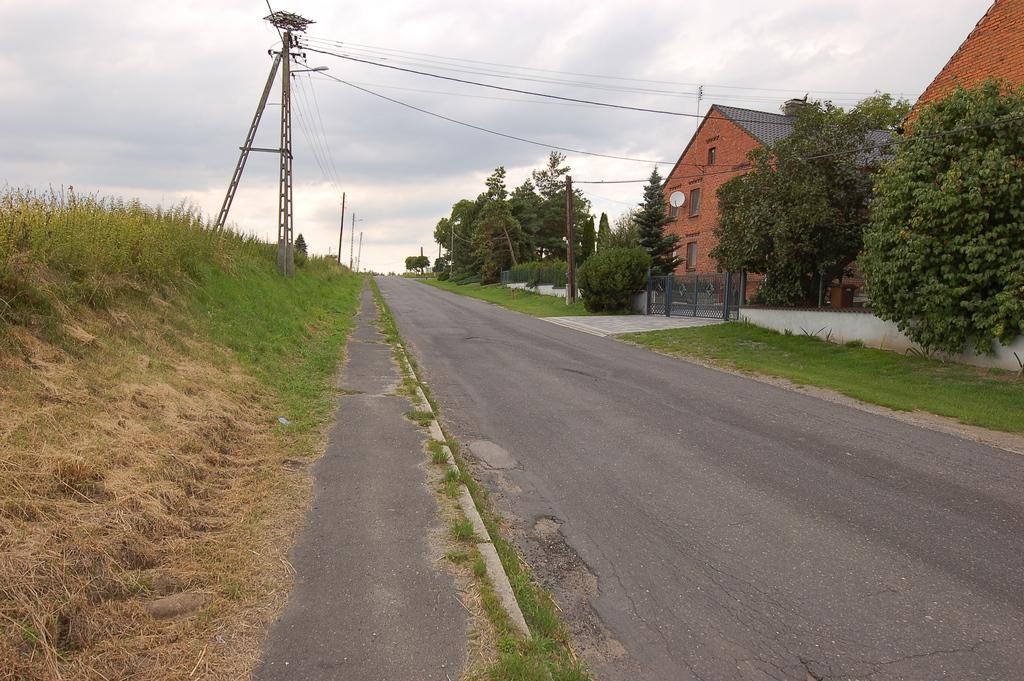 Droga powiatowa 1211 O na odcinku Gościęcin-Karchów (5).jpeg