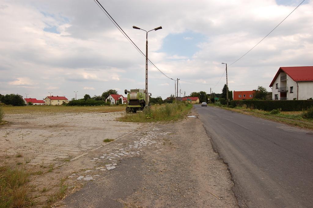 Droga powiatowa 1211 O na odcinku Gościęcin-Karchów (6).jpeg