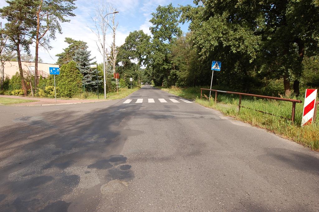 Droga powiatowa 1477 O ul. Mostowa w Kędzierzynie-Koźlu (2).jpeg