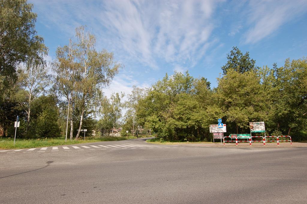 Droga powiatowa 1477 O ul. Mostowa w Kędzierzynie-Koźlu (4).jpeg