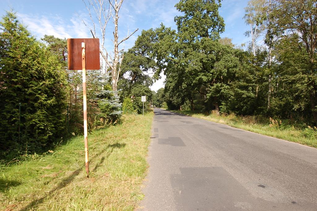 Droga powiatowa 1477 O ul. Mostowa w Kędzierzynie-Koźlu (5).jpeg